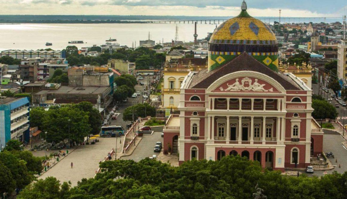 city-tour-manaus-amazonia