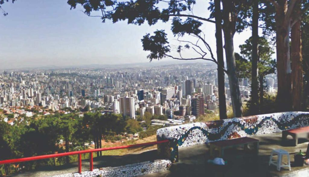 city-tour-minas-gerais-belo-horizonte