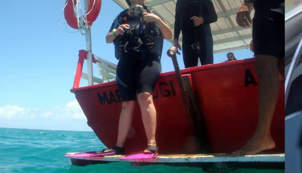 mergulho-maragogi